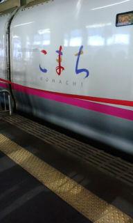 20090103135406.jpg