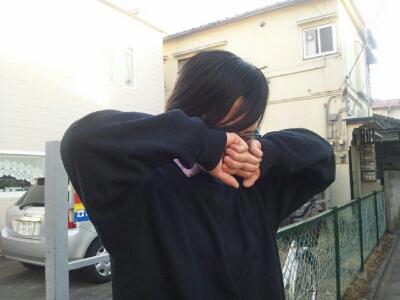 PhotoHenshu_20120202144818.jpg