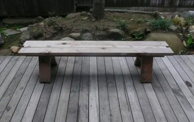 bench001-400x252.jpg