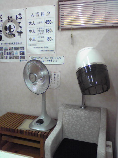 Image603.jpg